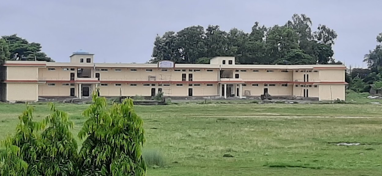 mahendra morang campus Important Dates